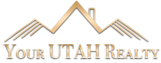 Your Utah Realty Logo