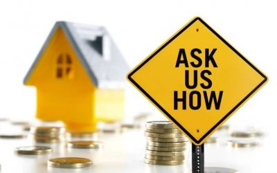 How Much Does It Cost To Sell A House In Utah?