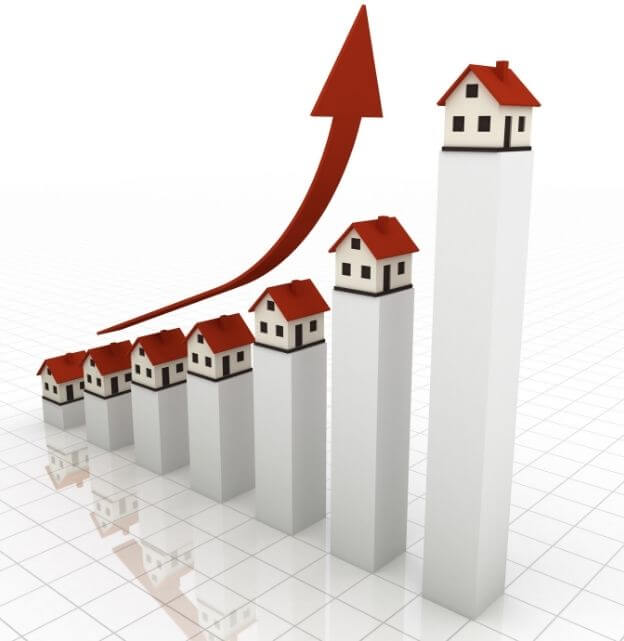 Knowing Your Homes Value