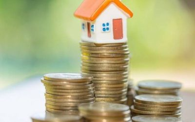 Is It A Good Real Estate Investment? Six Ways To Evaluate A Potential Rental Property