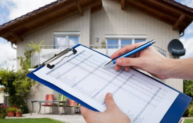 Have Your Home Inspected