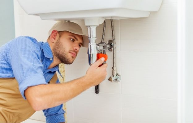 Home Repairs before you sale