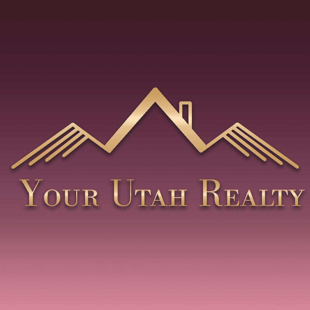 Your Utah Realty